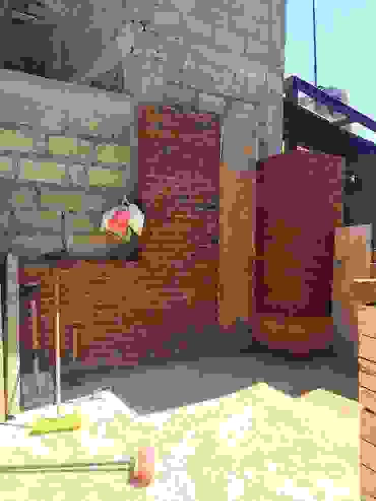 GSG Arquitectura y Construcción