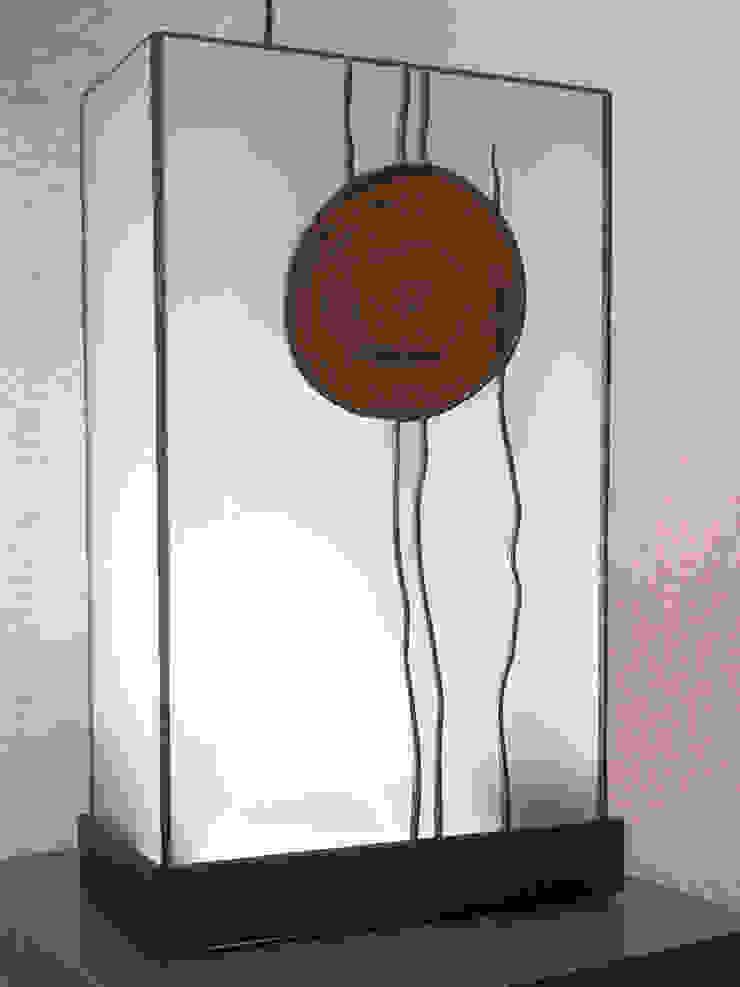 Atelier SABAÏDEE 家居用品配件與裝飾品 玻璃