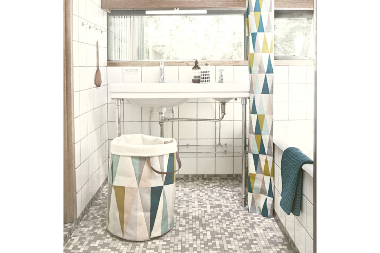 Bathroom by Interiortime