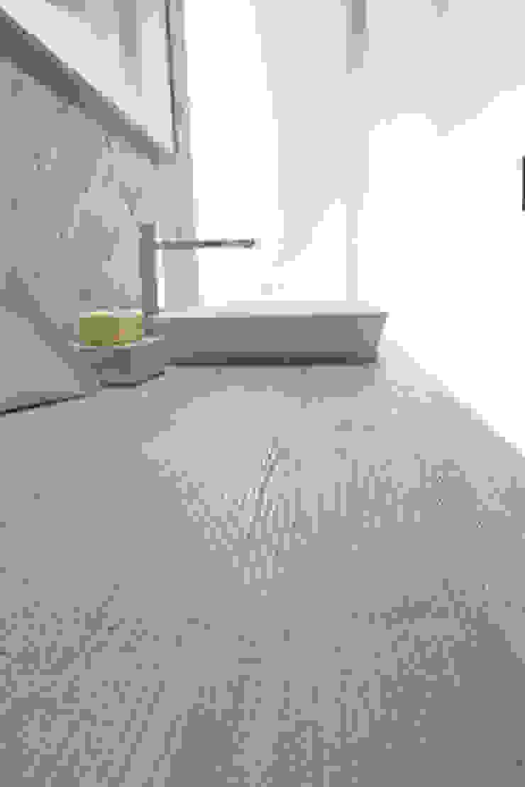 Summit collection Mastella Design Ванна кімнатаЗберігання Інженерне дерево Дерев'яні