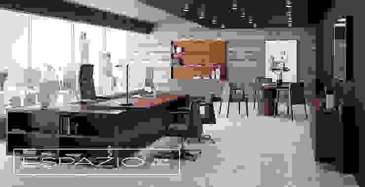 by Espazio - Home & Office Класичний