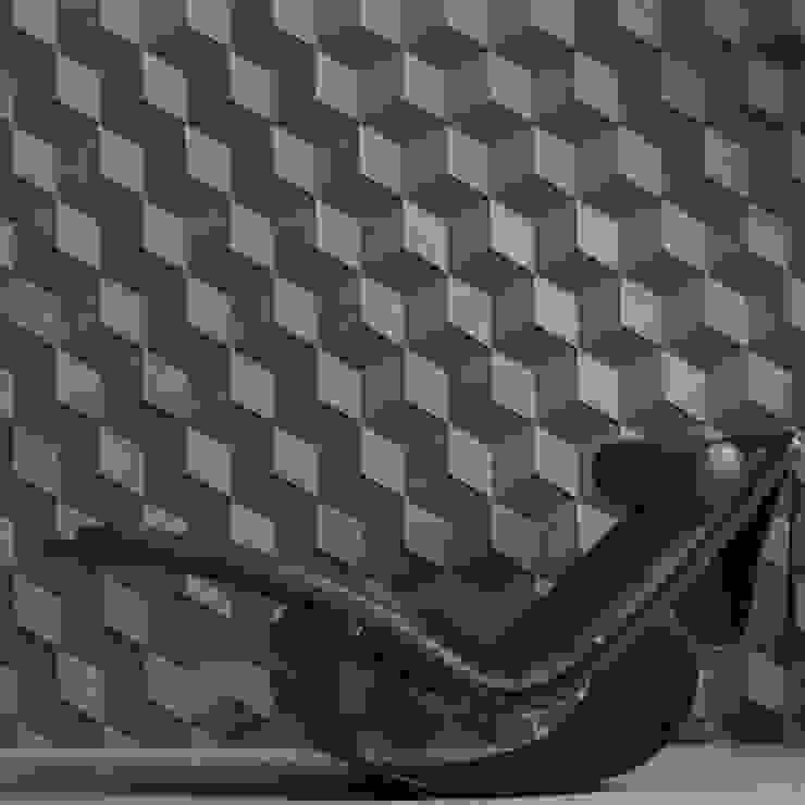 Mosaic del Sur Murs & SolsRevêtements de mur et de sol