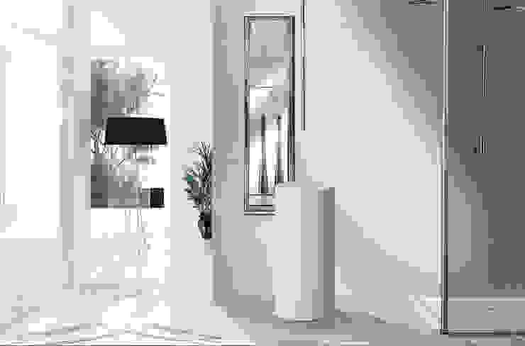 CERAMICHE BRENNERO SPA Salle de bain classique Céramique