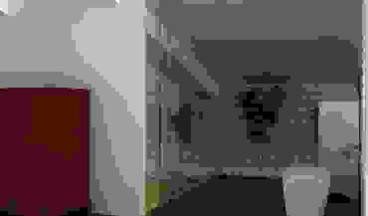 oleh Estudio de Arquitectura 2E+1L, Klasik