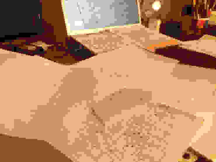 trabajos varios de ArquitectosEM Clásico