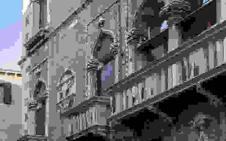 Prisma Venezia di Il Prisma srl