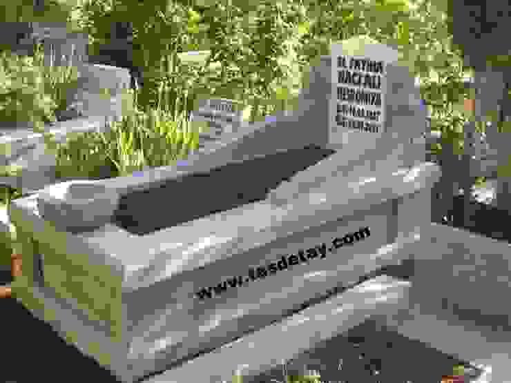 mezar modelleri Taş Detay