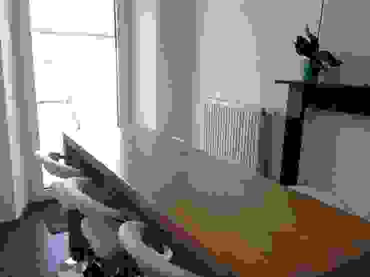 Classic style kitchen by Bureau d'Architectes Desmedt Purnelle Classic