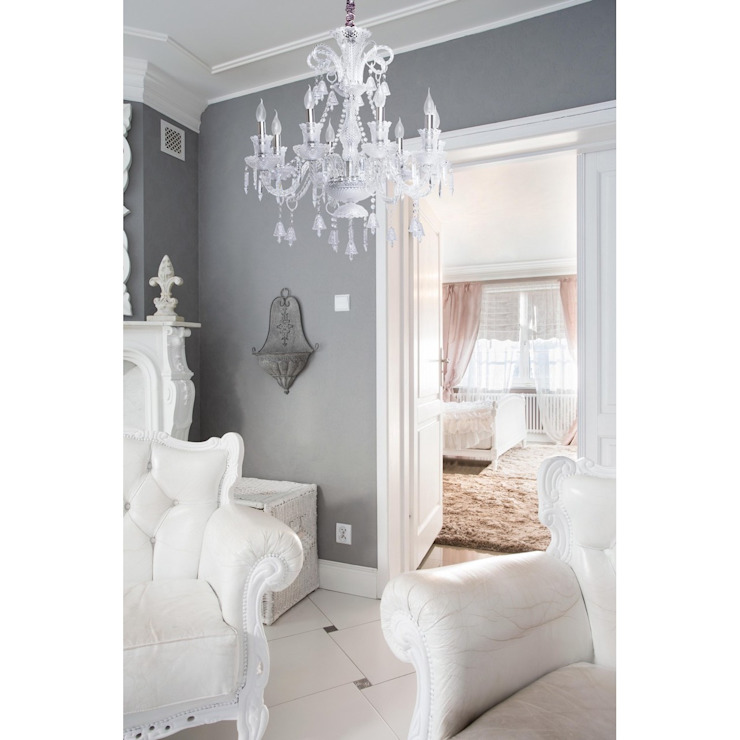 Zamyatina.EV@mw-light.ru Living roomLighting
