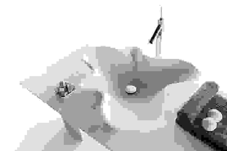 حمام تنفيذ Kreoo