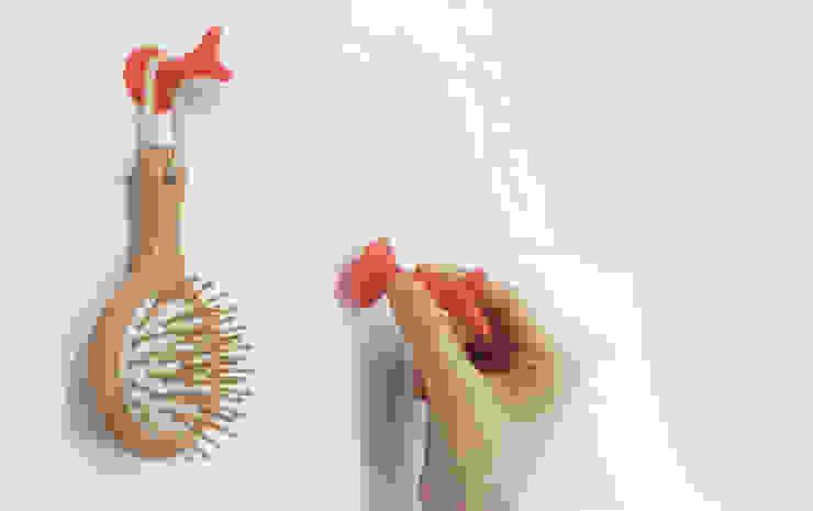 리트리솝 ( RE TREE SOAP): PLASTICFARM의 현대 ,모던