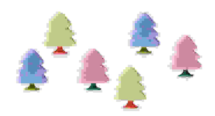 리트리솝 ( RE TREE SOAP): PLASTICFARM의 아시아틱 ,한옥