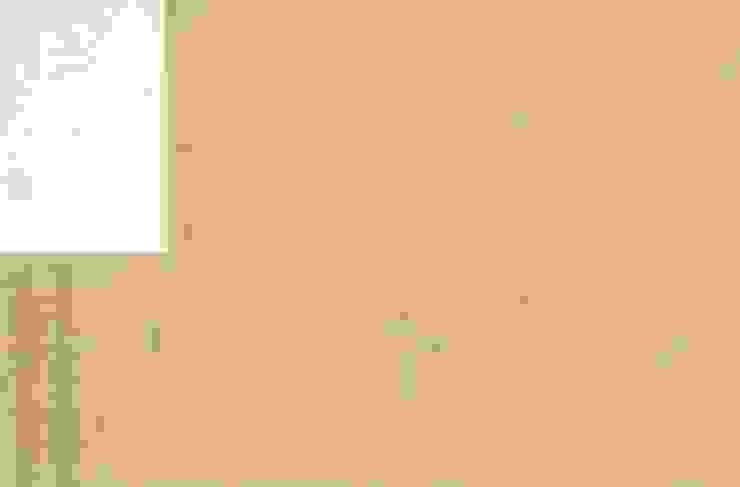 Projecto da autoria do Arq. Marques da Silva por Nuno Valentim, Arquitectura e Reabilitação