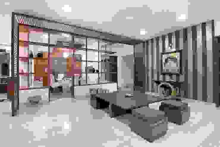 by Bansal Interiors Modern