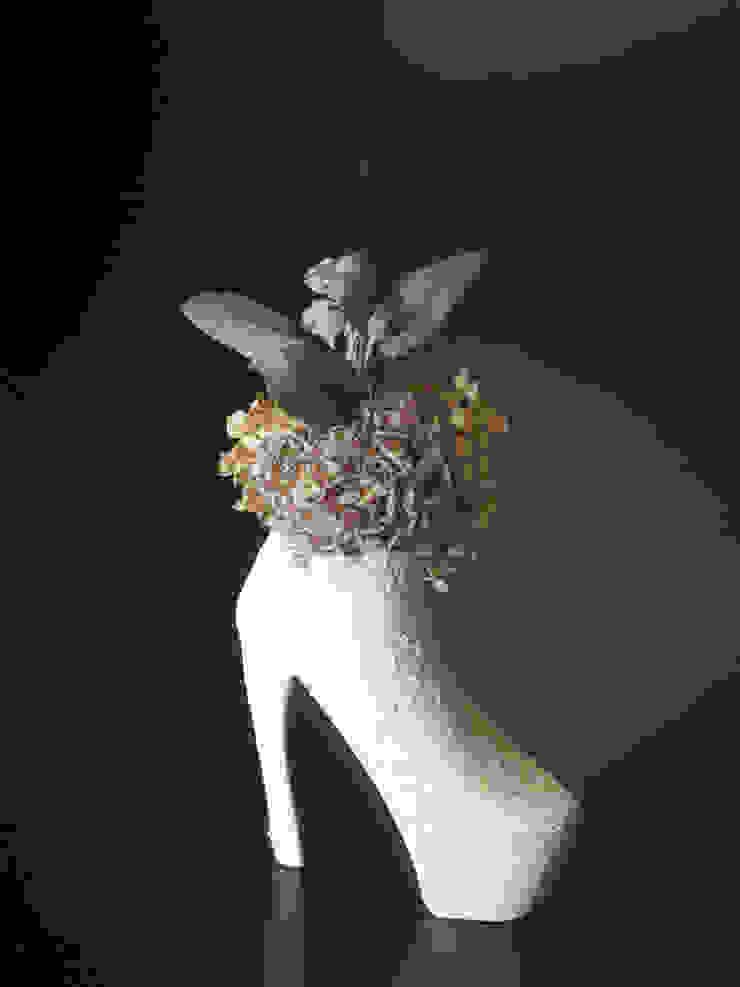 heel's の atelier yaji2 / 矢嶋ヨーコ洋一