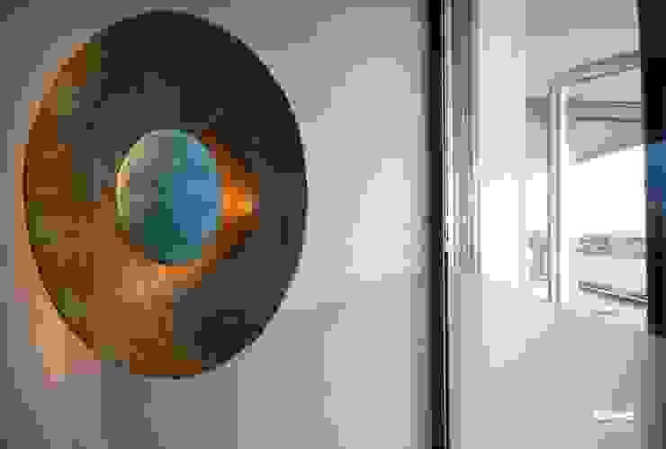 Wellness : modern  door CioMé, Modern