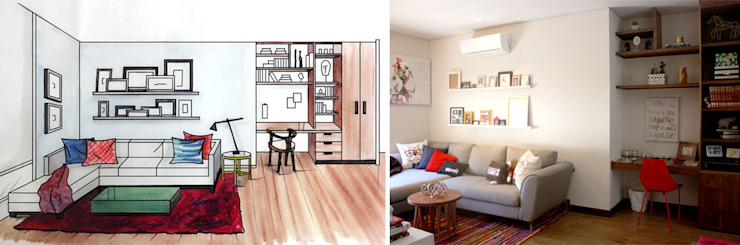 Nomada Design Studio