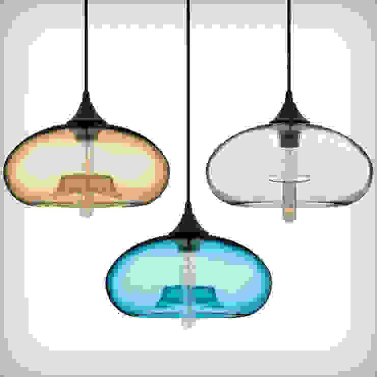 Iluminação por Webdecor Clássico