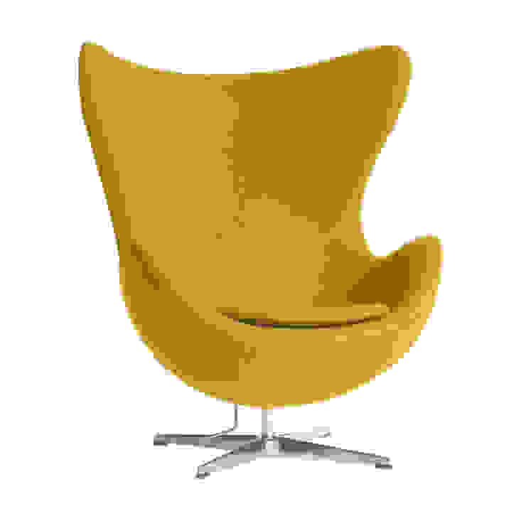 Cadeiras por Webdecor Clássico