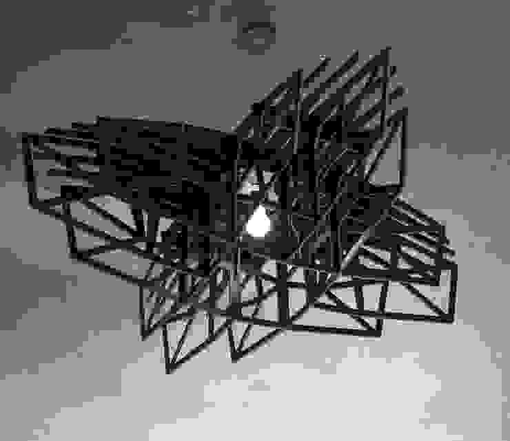 modern  by Nasu, Modern