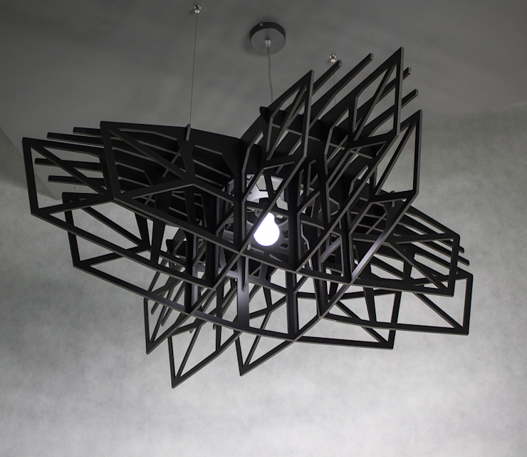 por Nasu , Moderno