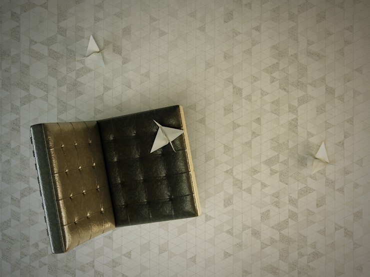 Silvia Mattana Walls & flooringTiles