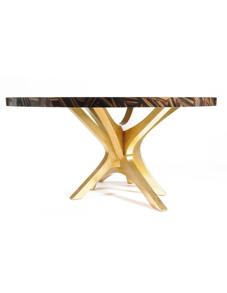 PATCH Table por Be-Luxus Moderno