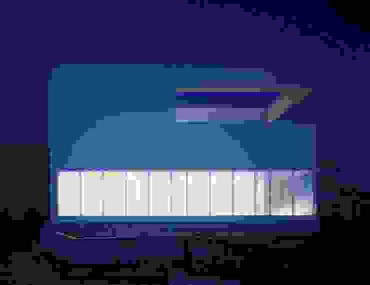 Modern Evler Vektor arquitek Modern