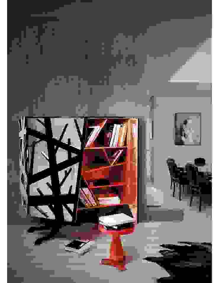 modern  oleh Be-Luxus, Modern