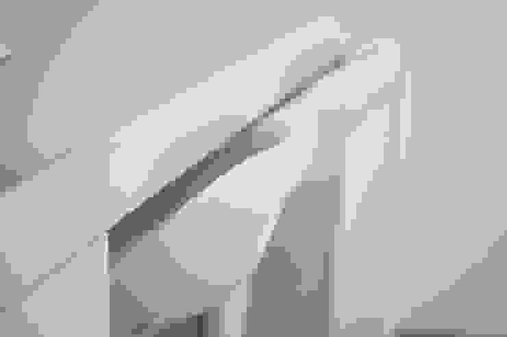 Mesa comedor MinBai CocinaMesas y sillas Madera Blanco