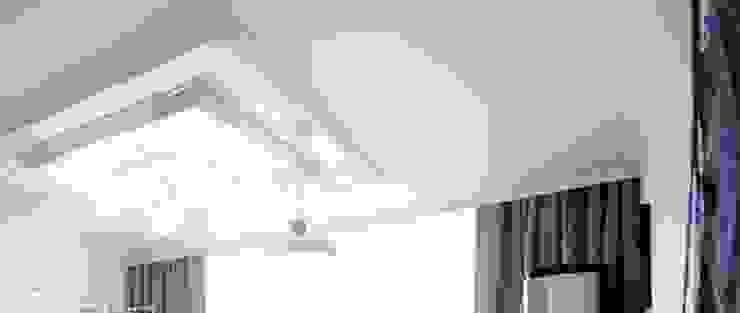 25평형 신혼집 홈 스타일링 스칸디나비아 거실 by homelatte 북유럽
