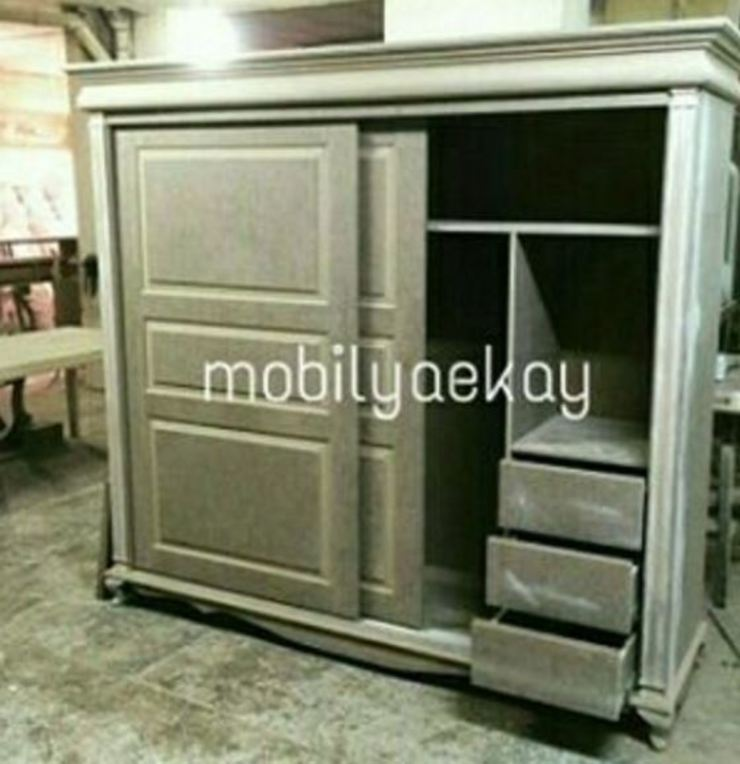Mobilya ekay – Mobilya Ekay: modern tarz , Modern