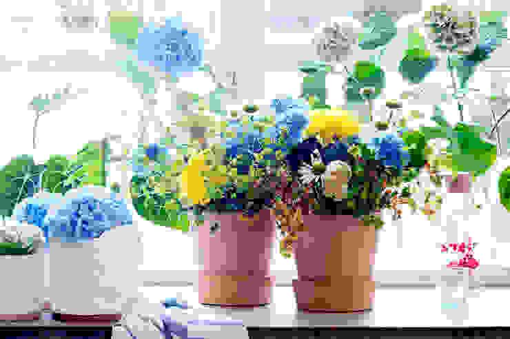 Tollwasblumenmachen.de Living room