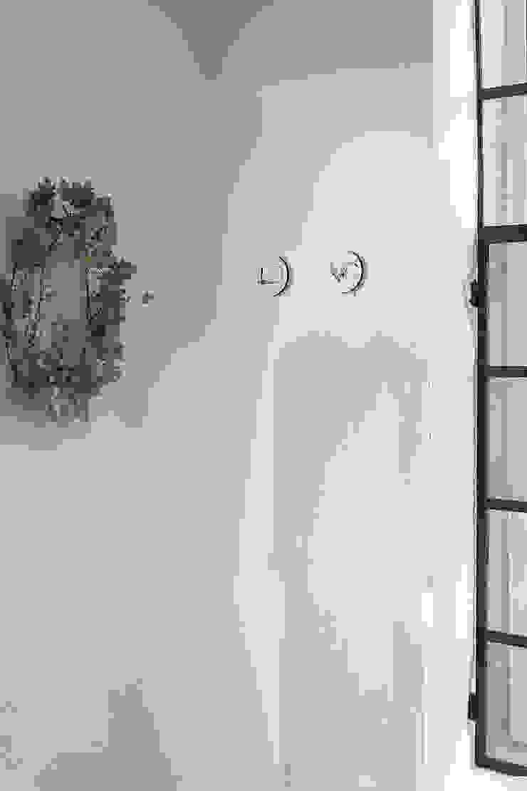Creativando Srl - vendita on line oggetti design e complementi d'arredo SchlafzimmerAccessoires und Dekoration MDF Weiß