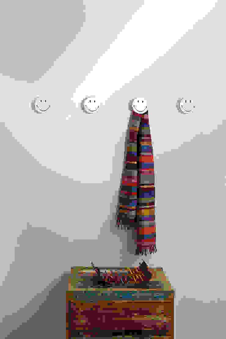 Creativando Srl - vendita on line oggetti design e complementi d'arredo Wände & BodenWanddekorationen MDF Weiß