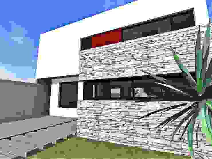 من epb arquitectura حداثي