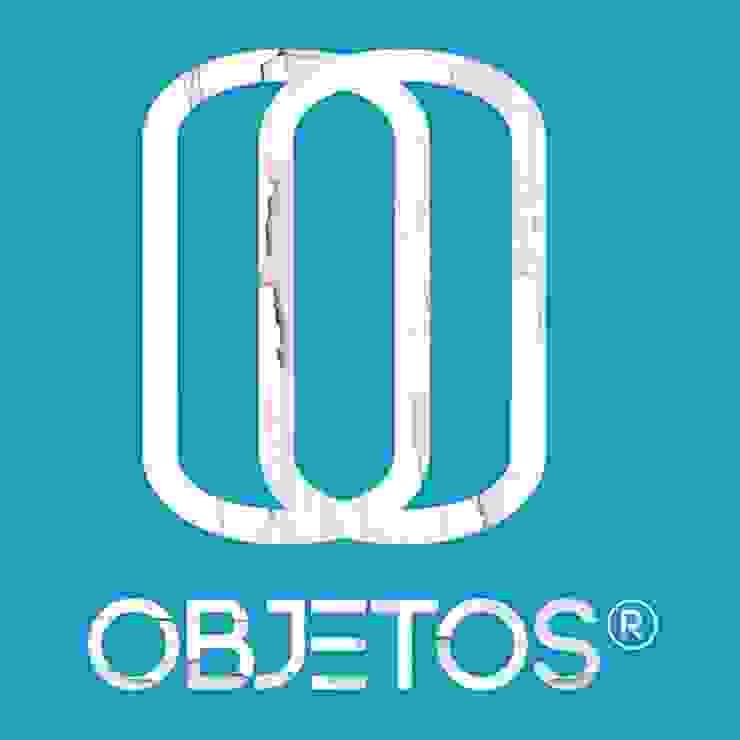 сучасний  by Objetos, Сучасний