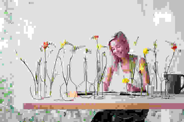 Tollwasblumenmachen.de Salon moderne