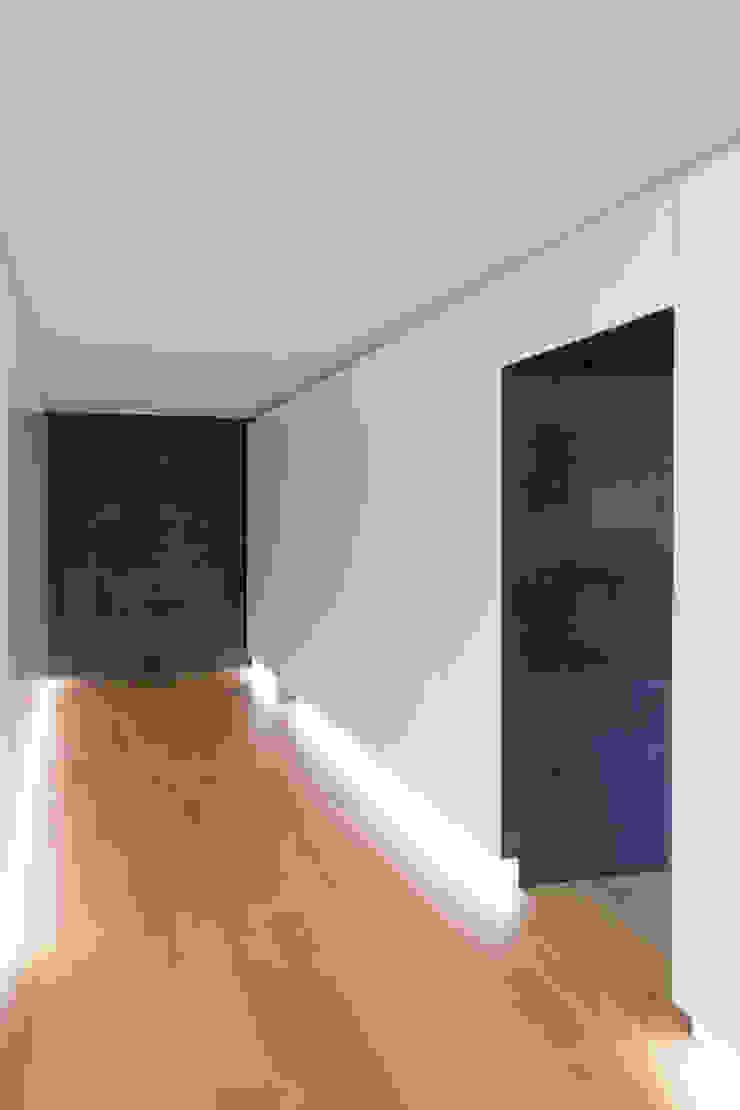 Guillaume Jean Architect & Designer