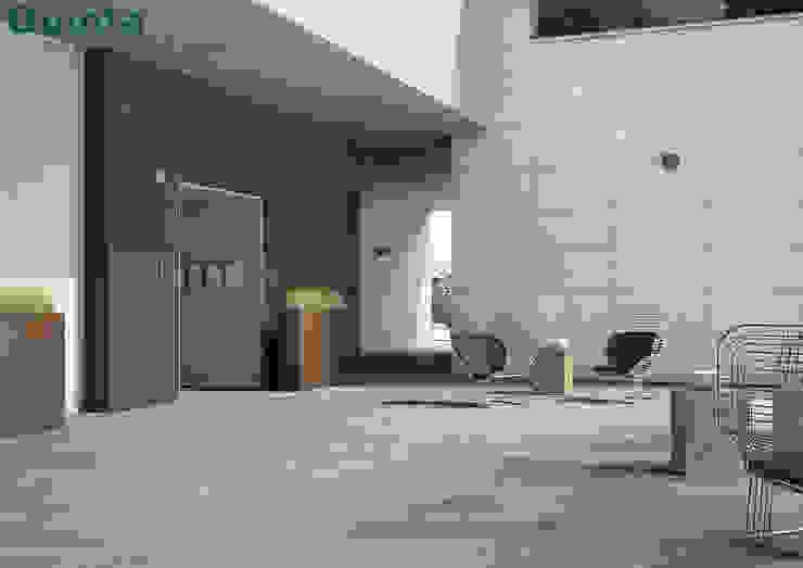 Collezione Stone Quinta Strada - Ceramic Store Pareti & PavimentiPiastrelle