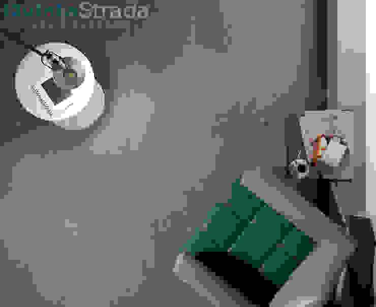 Collezione Fato Quinta Strada - Ceramic Store Pareti & PavimentiPiastrelle