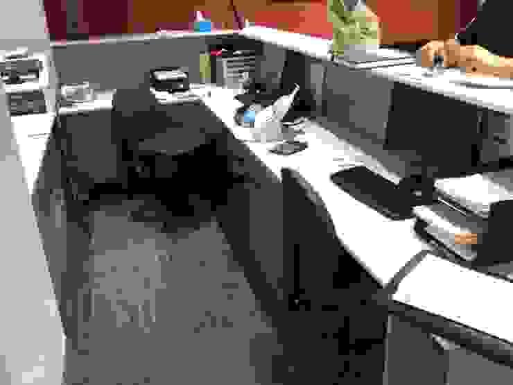 oficina de Diego Palestina Clásico