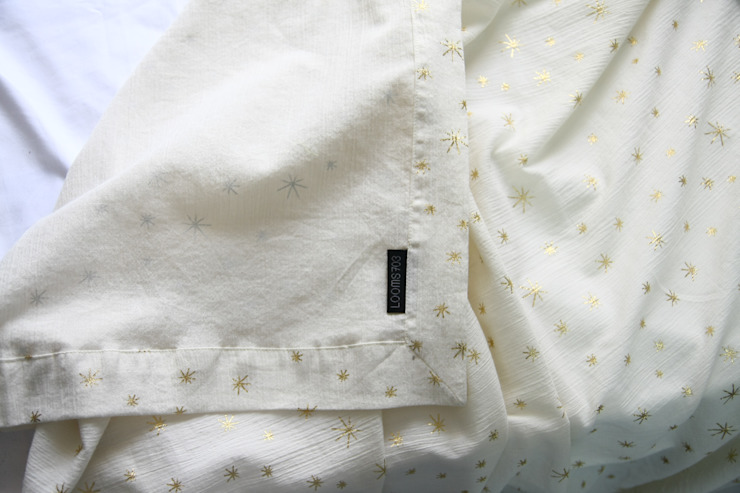 shiny bedding: looms703의 스칸디나비아 사람 ,북유럽