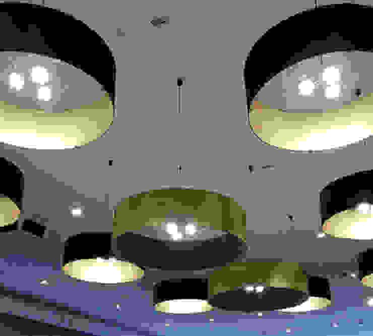 Candicova lamps por LUZZA by AIPI - Portuguese Lighting Association Clássico