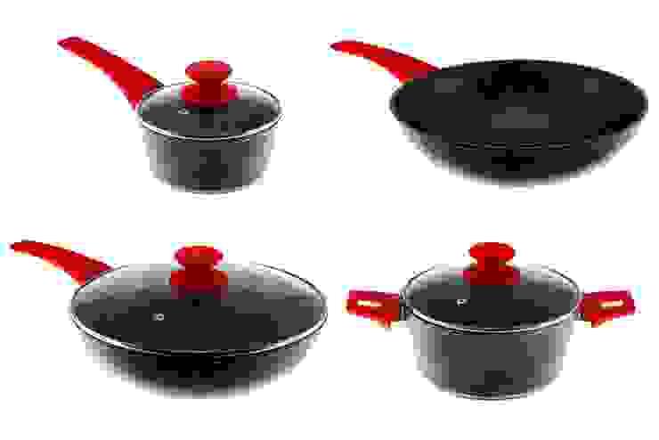 Escolha Viva, Lda KitchenKitchen utensils