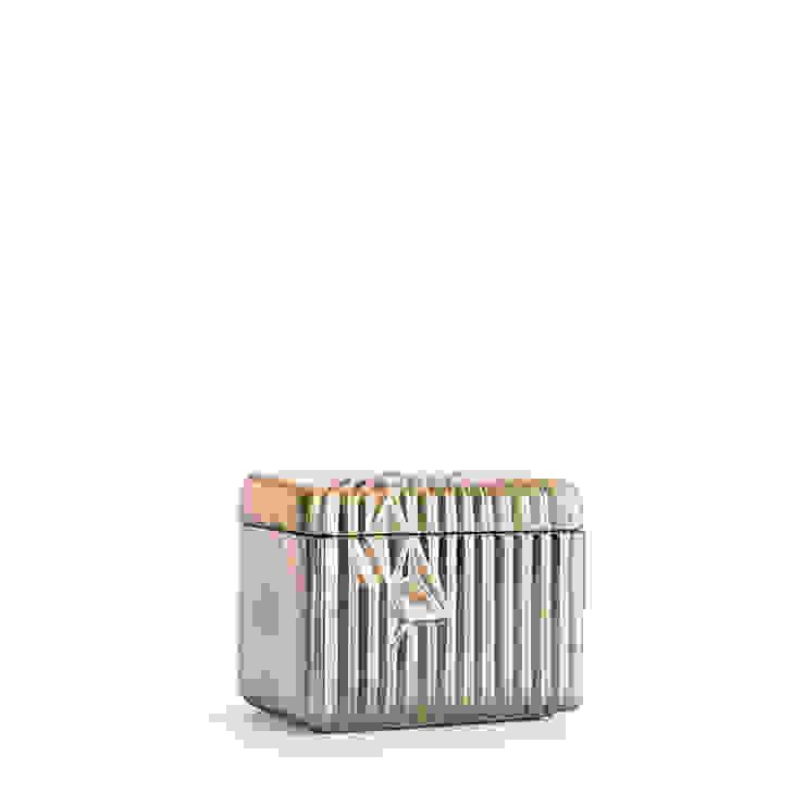 Spectrum Box por Home Living Ceramics Moderno Cerâmica