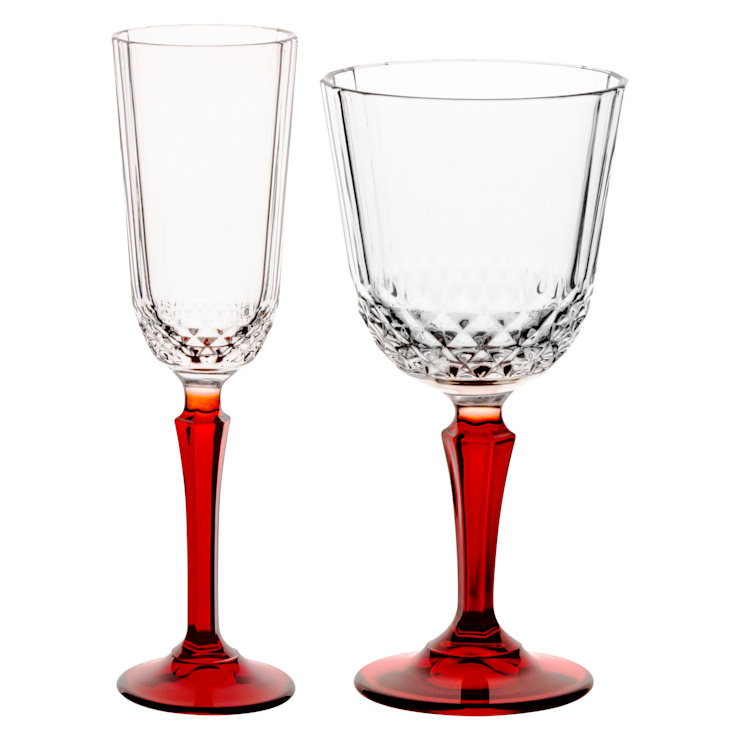 Escolha Viva, Lda KitchenCutlery, crockery & glassware