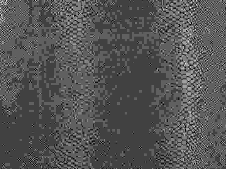 Boa Onix de Nua Colección Moderno Textil Ámbar/Dorado