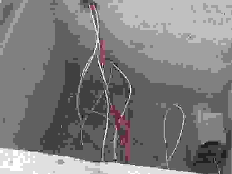 by CABRERA SOLUCIONES ELECTRÓNICAS 1414 AMPERES, F.P.