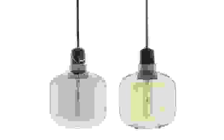 Lampen de stey INTERIOR Moderno